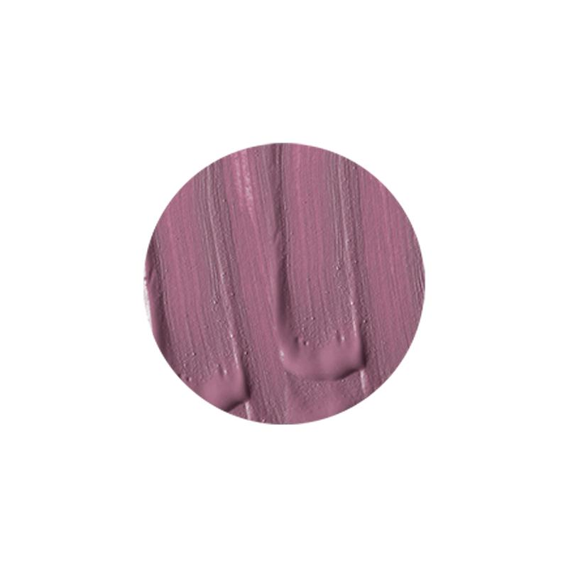 12705 Faithfully - ruj lichid mat bulina 400 x 400 px