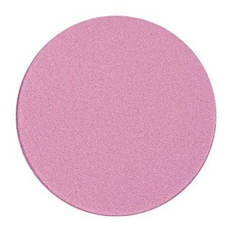 13930 Blush Powder Rose Glace bulina
