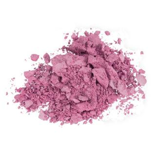 13930 Blush Powder Rose Glace spartura