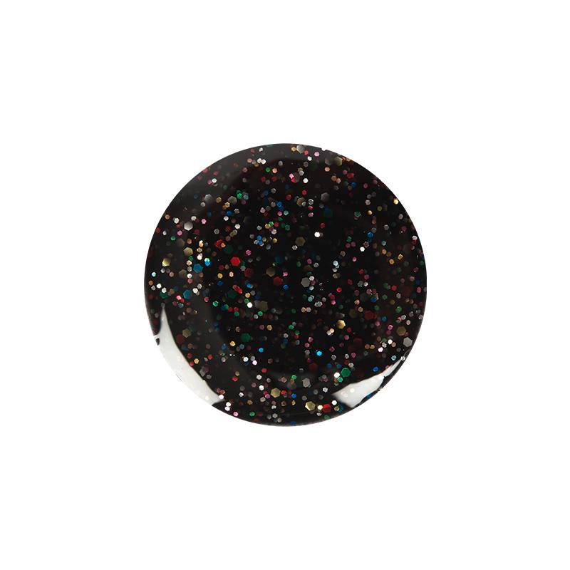 24212-oja-semipermanenta-ever-galaxy-bulina
