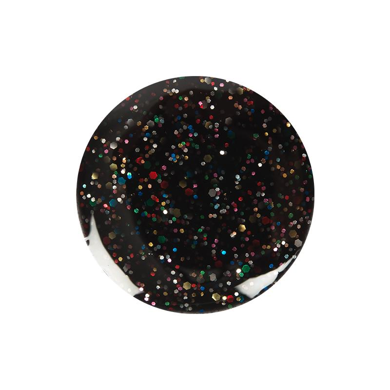 24212-oja-semipermanenta-ever-galaxy-bulina-mica
