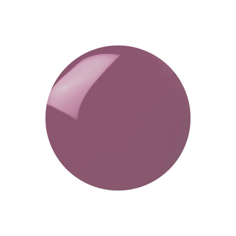 24404-oja-semipermanenta-ever-saturday-bulina-mica