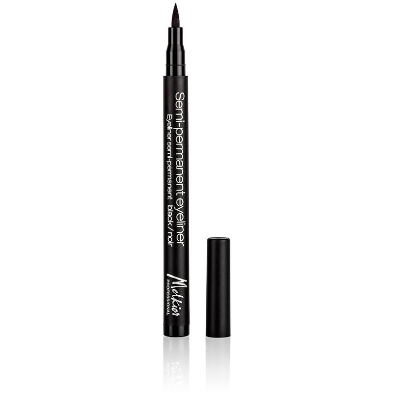 EYELINER SEMIPERMANENT SLIM NOIR 1ML