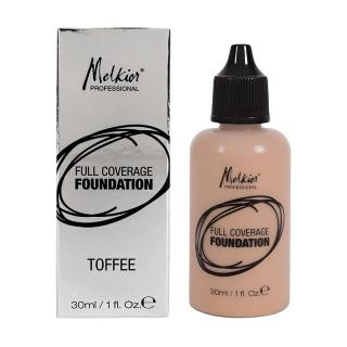 13405_toffee