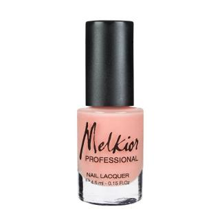 21776_french_romantic_pink_sticla_4,5ml