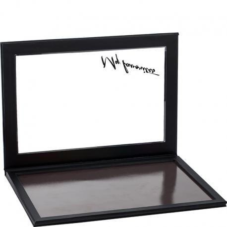 PALETTE DE MAQUILLAGE MAGNETIQUE 24X