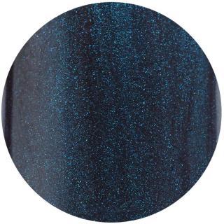 24416_cat_eye_bluebulina_mare