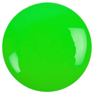 21187_melkior_oja_fluo_green_bulina_mare