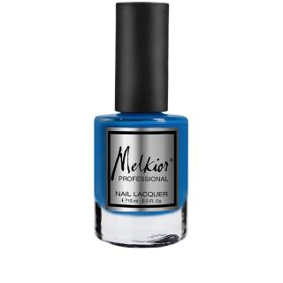 21185_21784_melkior_ultrablue_sticla_15ml