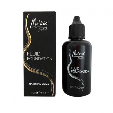 13302---Natural-Beige-Fluid-Foundation
