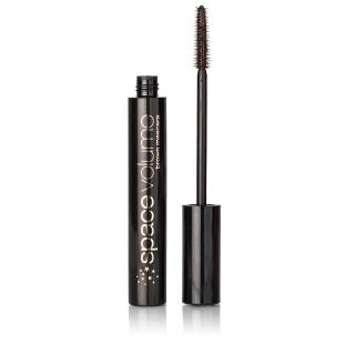 MASCARA SPACE VOLUME