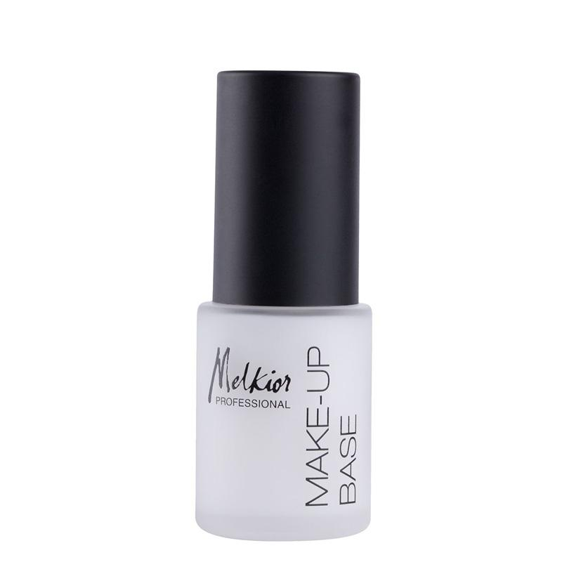 BASE DE MAQUILLAGE FLAWLESS 15ML