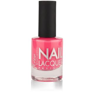 VERNIS A ONGLES MELKIOR 15ml