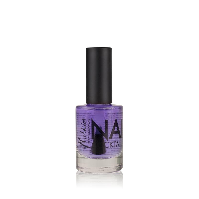 COCKTAIL POUR ONGLES 10ML