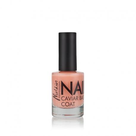 CAVIAR BASE DE VERNIS A ONGLES 10ML