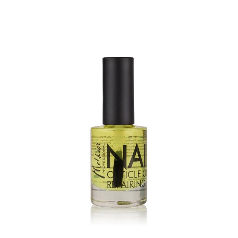 HUILE A CUTICULES POUR ONGLES 10ML