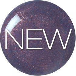25417 Ever Satin - bulina cu NEW