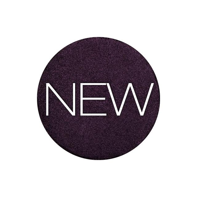11852 Frosted Purple bulina cu NEW
