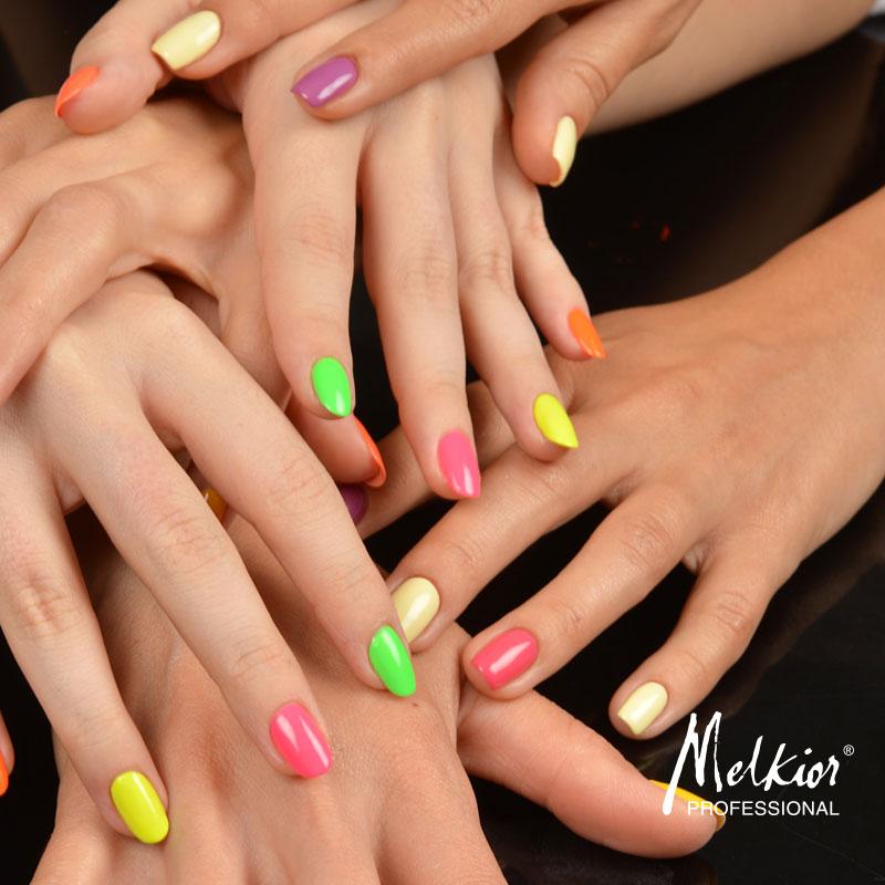 Le secret pour choisir la meilleure lime à ongles?