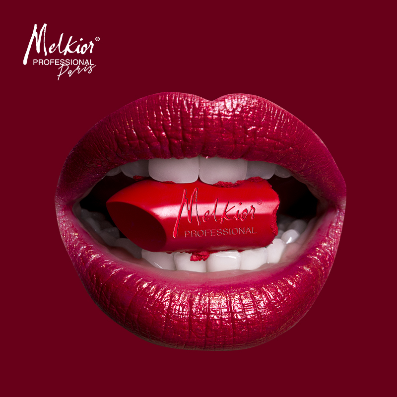 Des Rouges à lèvres tendance qui le feront tomber amoureux de vous ! Découvrez les astuces pour avoir des lèvres voluptueuses!