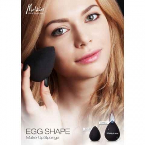 Comment choisir correctement les éponges de maquillage?