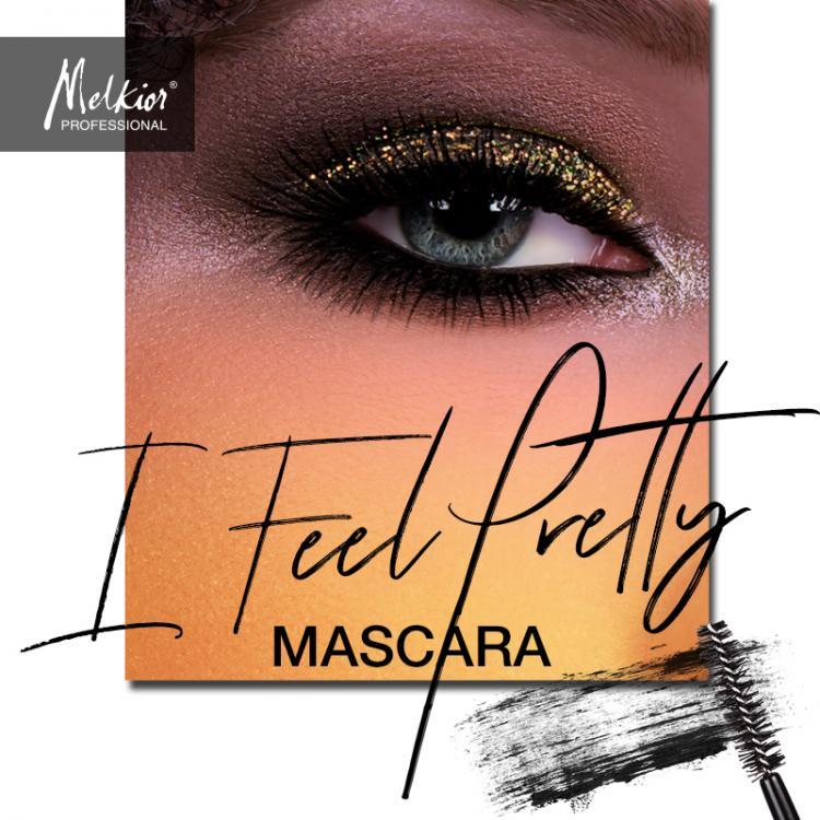 Découvrez pourquoi choisir le Mascara de Melkior!