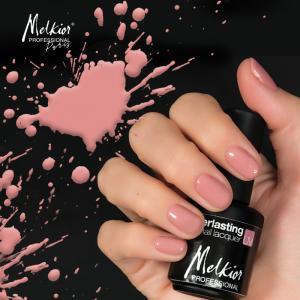 Tout ce que vous devez savoir sur le vernis à ongles semi-permanent Melkior!